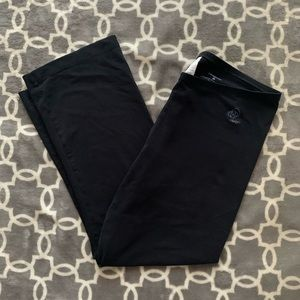 Patagonia RHYTM Cropped Leggings